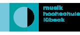 Mh-Luebeck